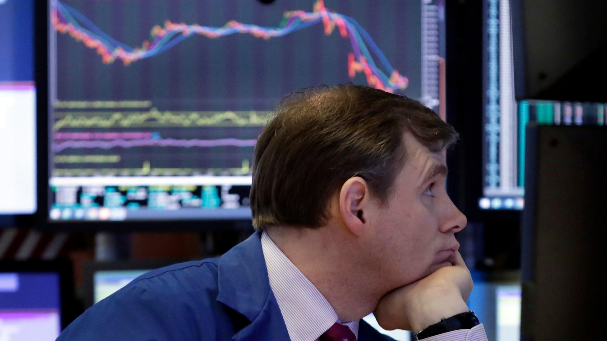 Financial_Markets_Wall_Street_06679-159532.jpg75810692