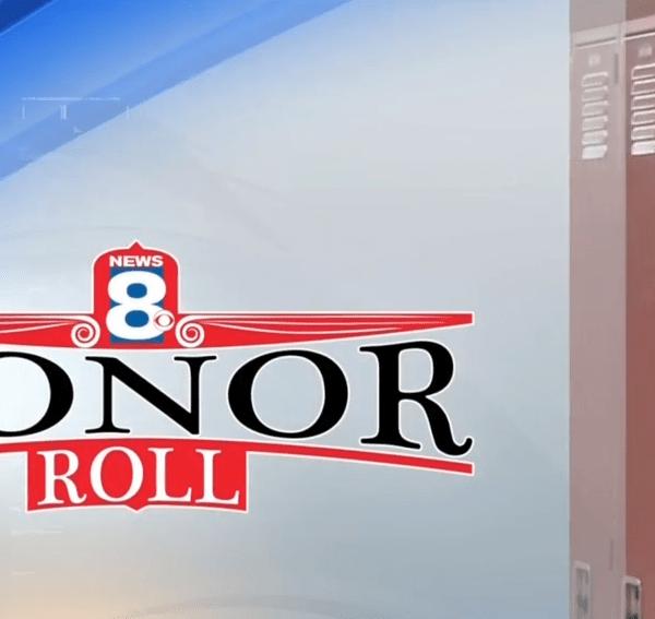 Honor Roll_1523964917319.PNG.jpg