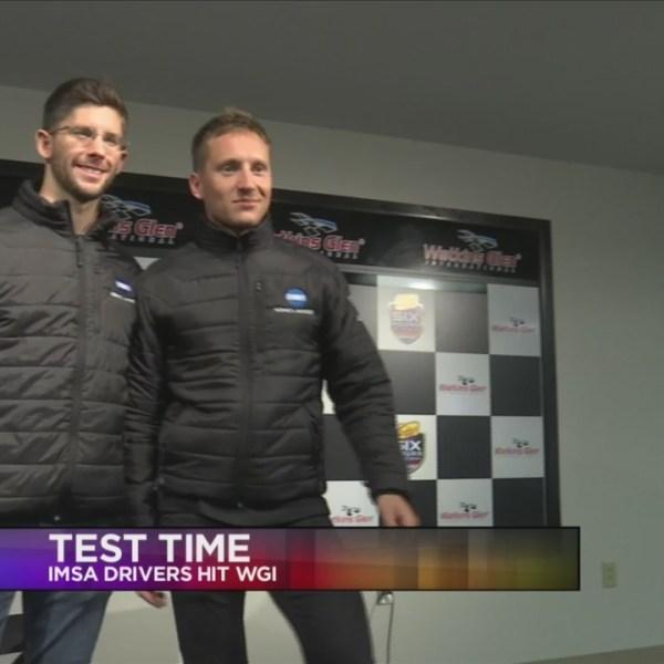 IMSA_Drivers_Test_Out_Watkins_Glen_Inter_0_20180425231443-118809198