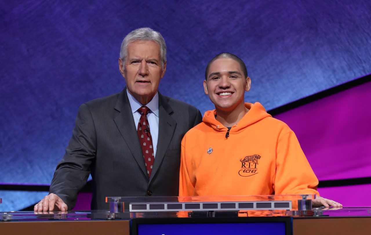 Jeopardy_1522712402834.jfif.jpg