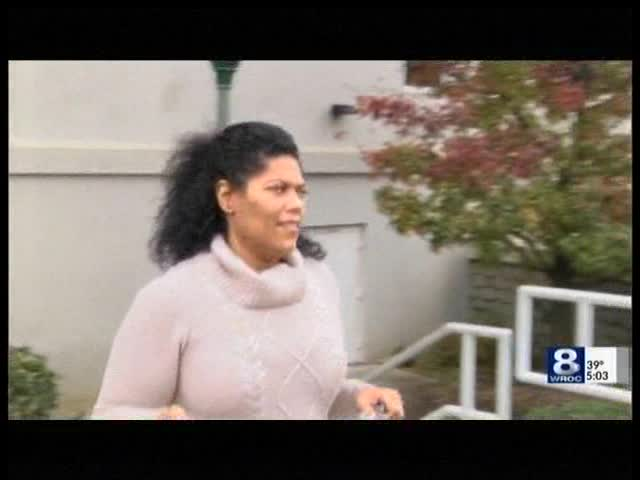 Judge Astacio released from jail_71631085