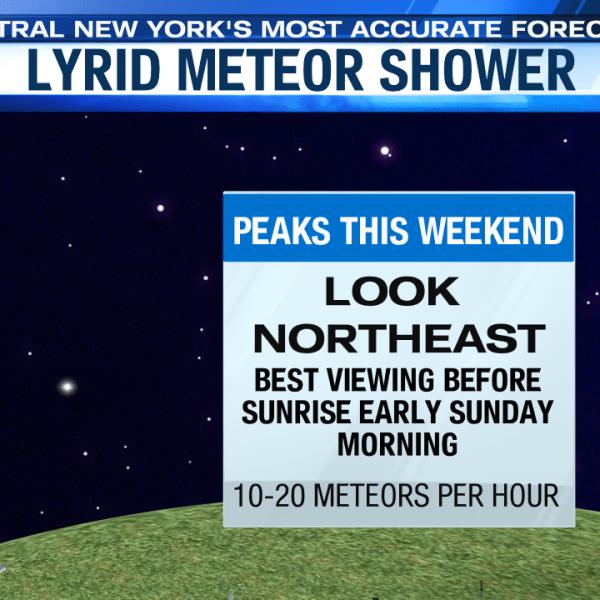 Lyrid Meteor Shower_1524236231756.png-118809342.jpg