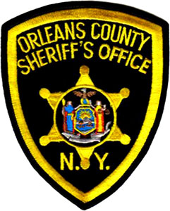 Orleans_County,_NY_Sheriff's_Office_1523754700611.jpg