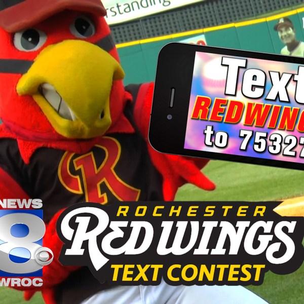 Red Wings Text To Win.00_01_58_12.Still002_1524679198698.jpg.jpg