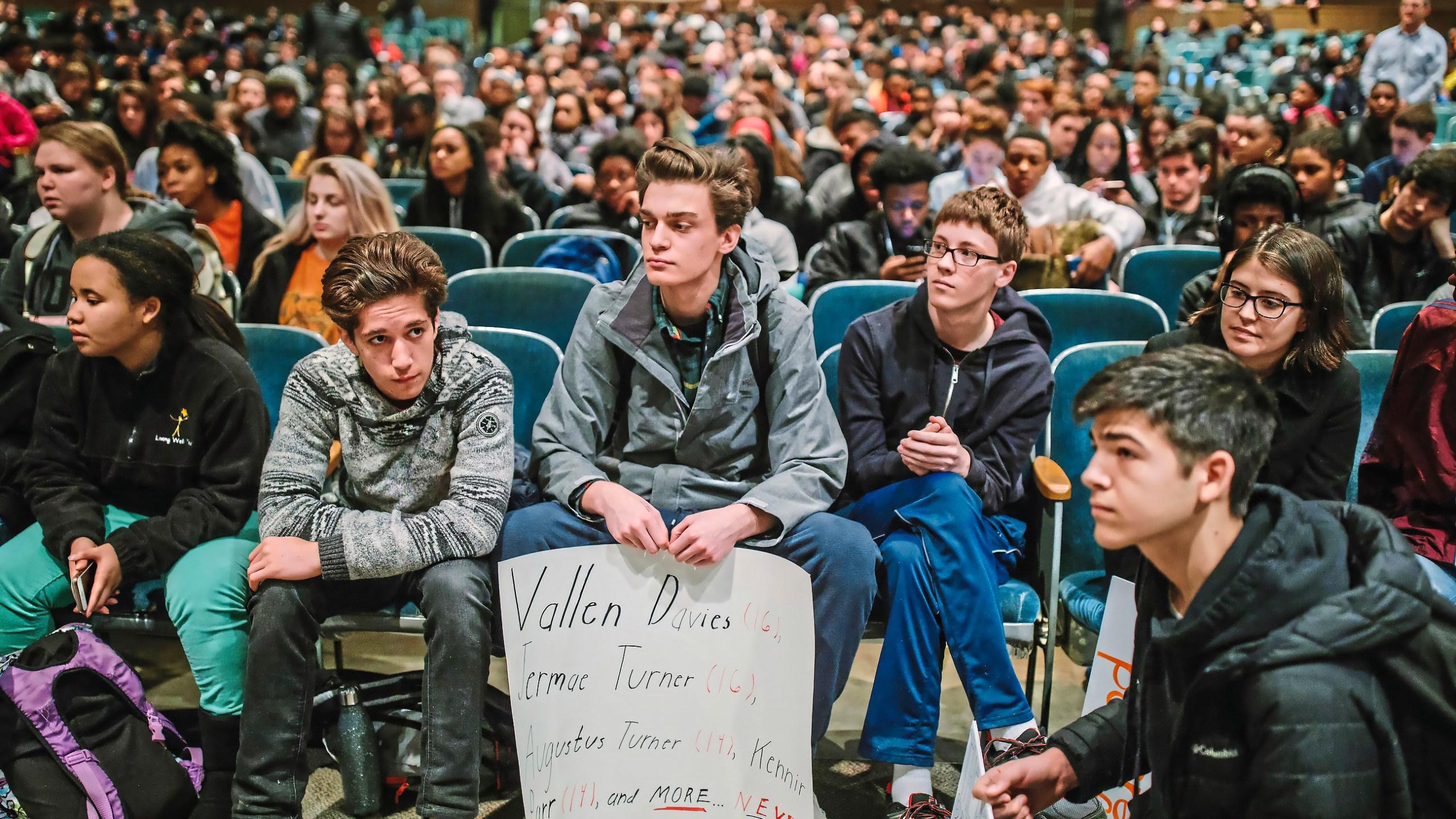 Student_Walkouts_Gun_Violence_Pennsylvania_30288-159532.jpg96143578