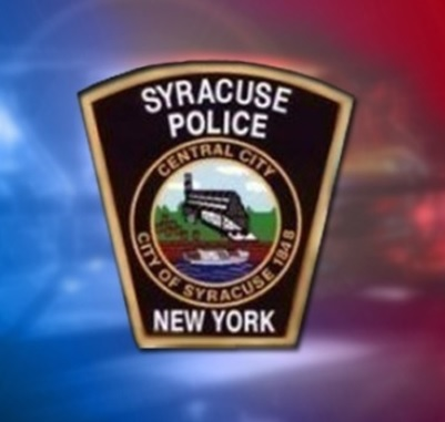 Syracuse Police_1523131146689.jpg.jpg