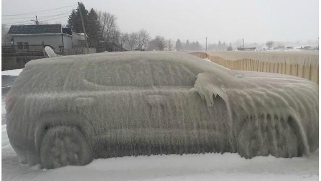 car encased in ice 2_1523906126830.jpg_39995897_ver1.0_640_360_1523958073349.jpg.jpg