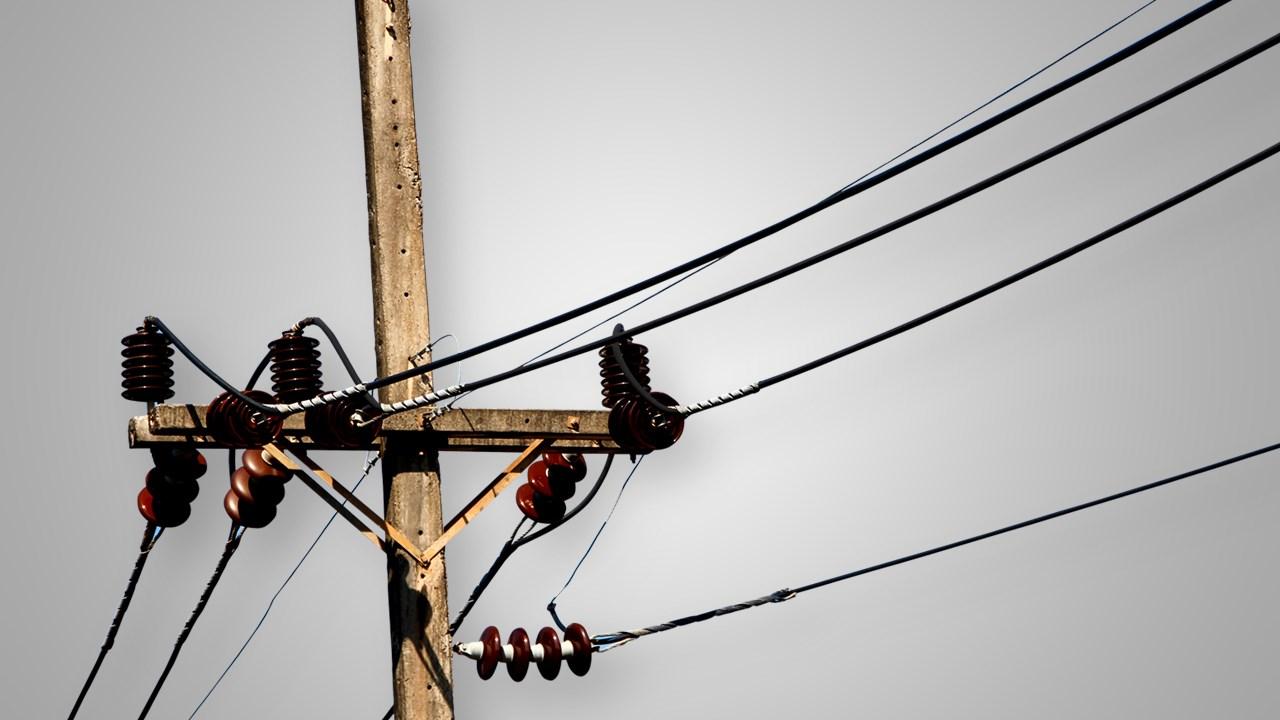 power-lines_1499982795164.jpg