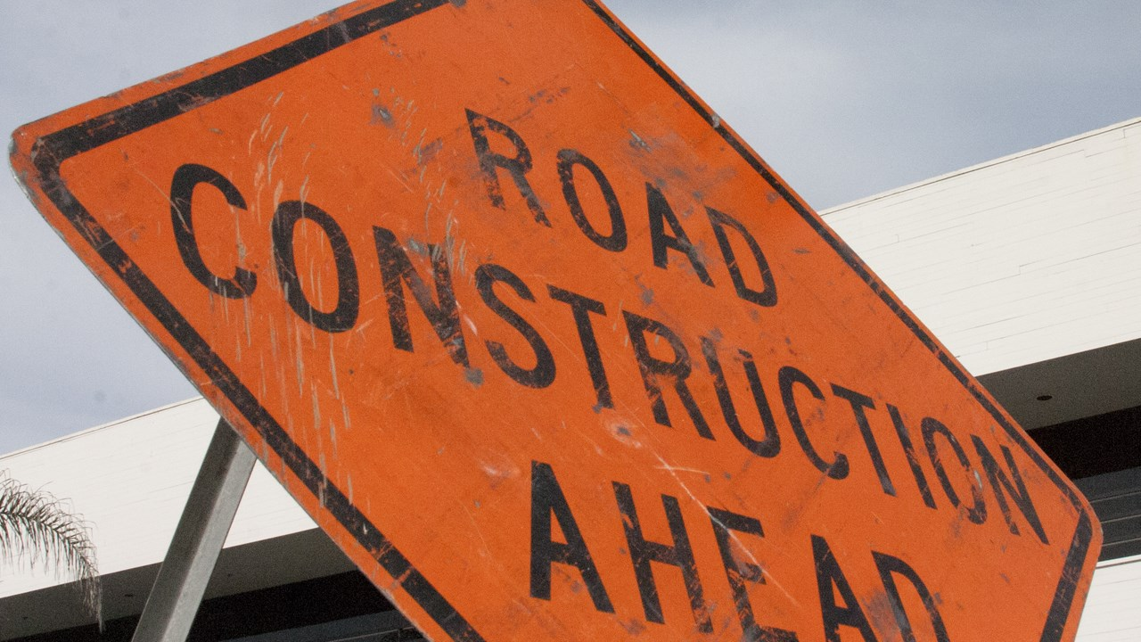 road work construction_1524519658131.jpg.jpg