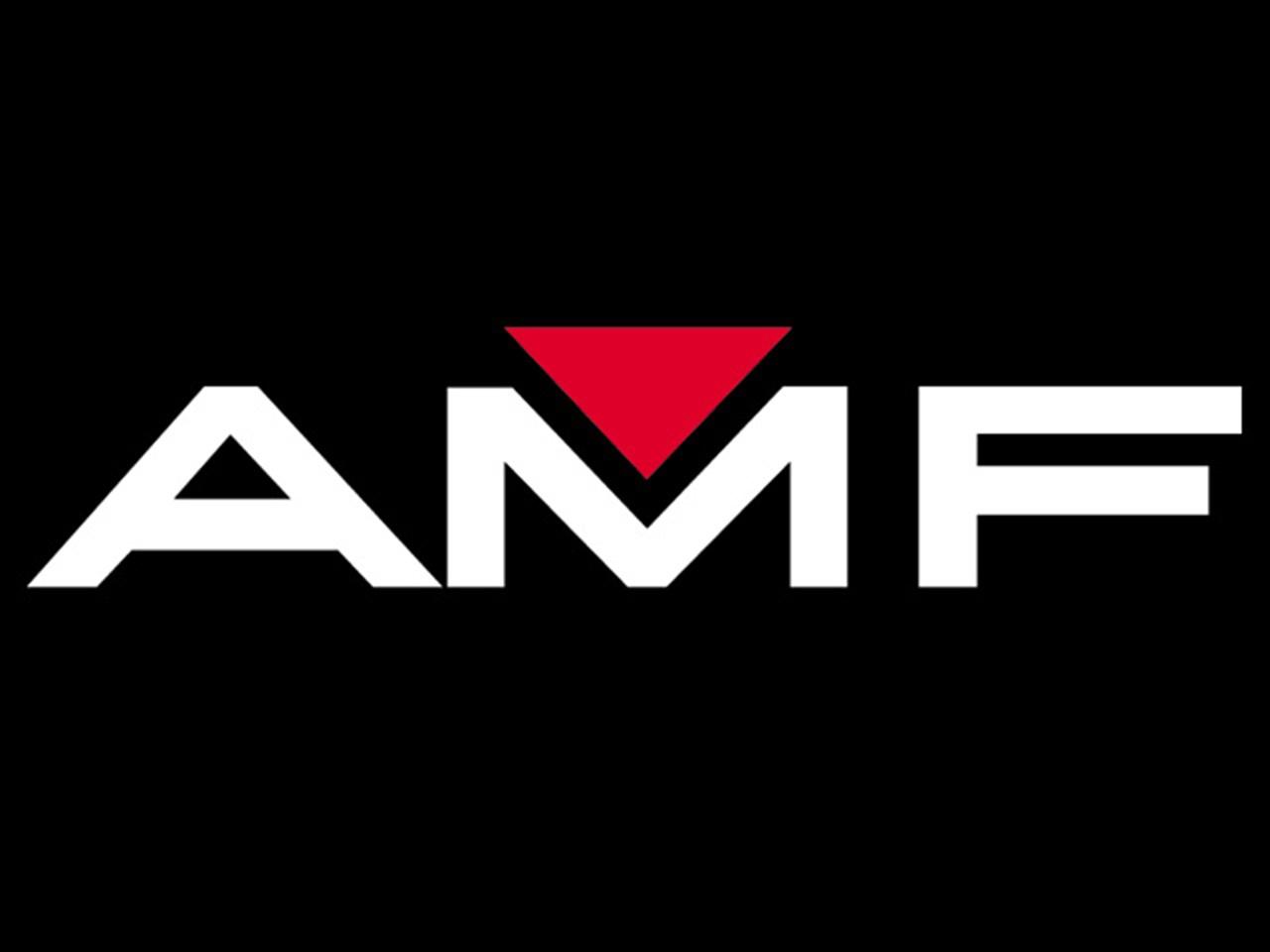AMF bowling logo_1525810748754.jpg.jpg