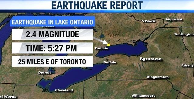 Earthquake Tsunami_1525822694681.png_42063400_ver1.0_640_360_1525828275788.jpg.jpg
