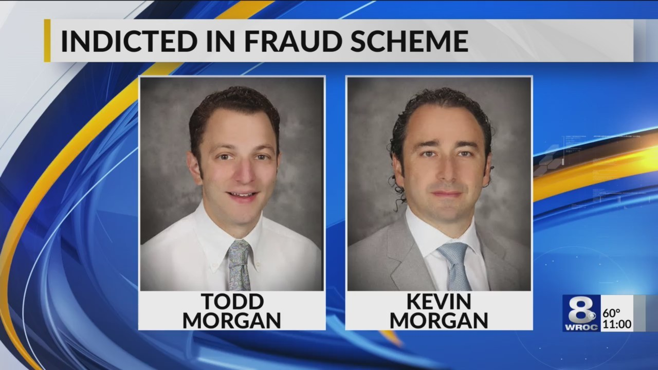 Morgans__two_others_indicted_on_fraud_ch_0_20180523030615