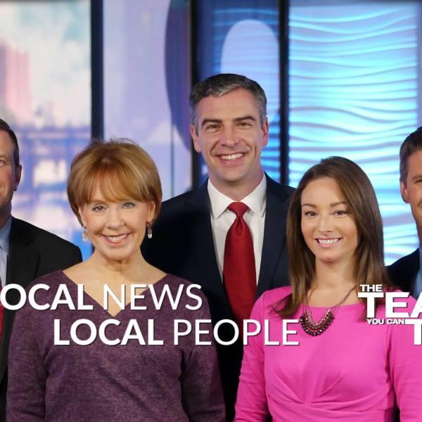 news 8 team_1526064765411.jpg.jpg