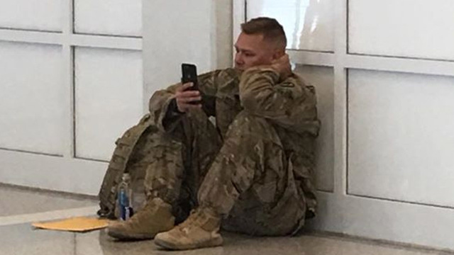 soldier_1525721207133_41955876_ver1.0_640_360_1525795130425.jpg