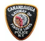 Canandaigua Police_1527897230348.jpg.jpg