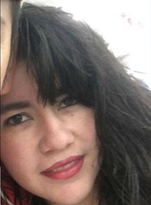 Selena-Owen-Hidalgo-Calderon_1527256440227.jpg