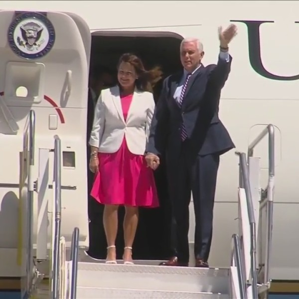 Vice_President_Mike_Pence_lands_in_Syrac_0_20180619164430