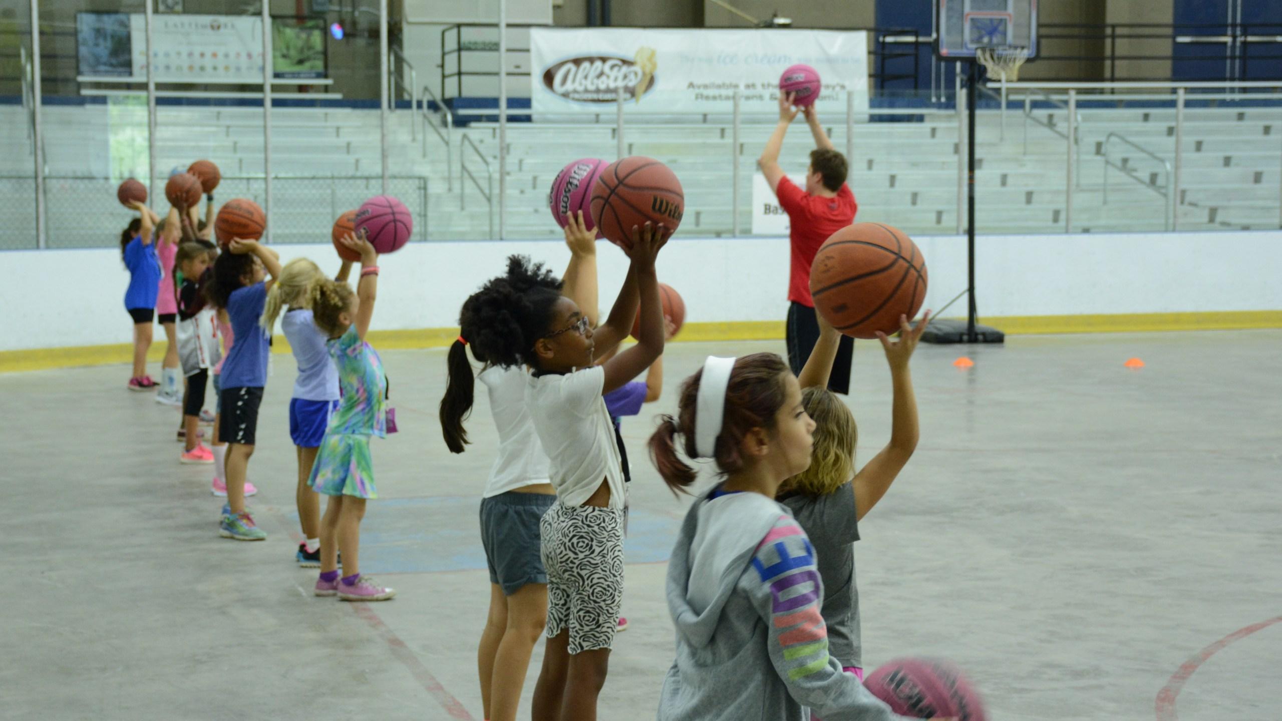 girls sports festival monroe county_1528235443823.jpg.jpg