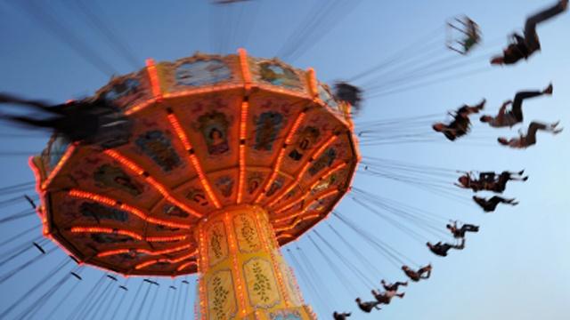 state fair, carnival, ride_2109685461543328-159532