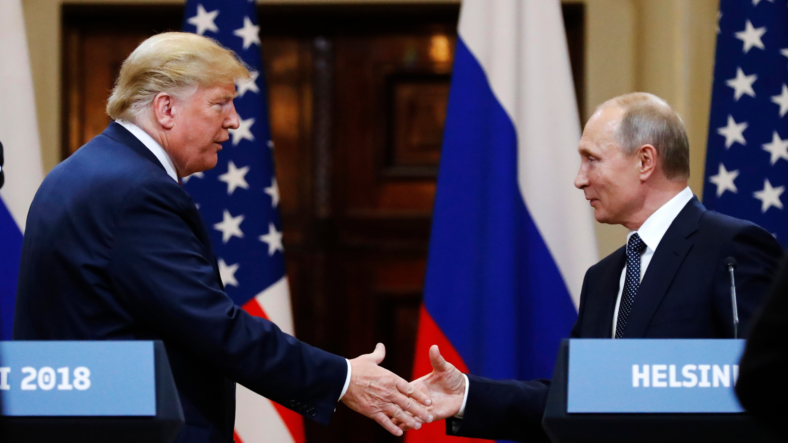 APTOPIX_Finland_Trump_Putin_Summit_66350-159532.jpg15749154