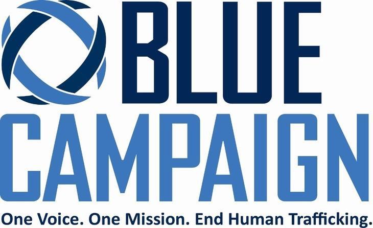 DHS-Blue-Campaign-logo (1)_1532032440215.jpg.jpg
