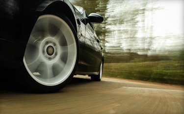 Generic Car Pic_1532050218227.jpg.jpg