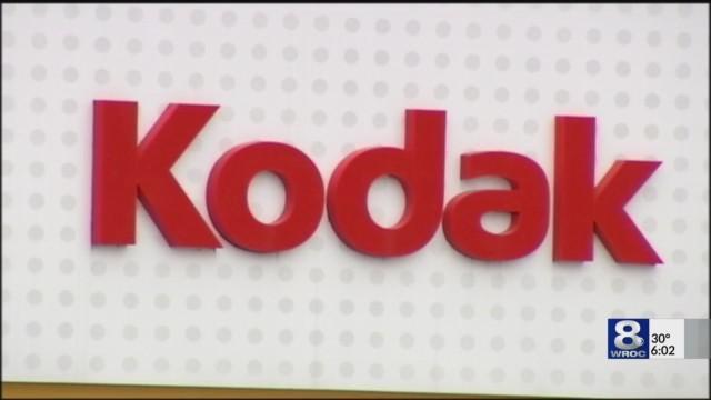 Kodak_stock_doubles_after_big_announceme_0_20180110000110
