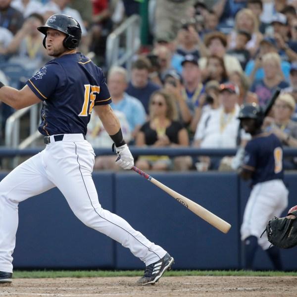 Mets_Tebow_Surgery_Baseball_79663-159532.jpg34335854