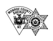 Monroe County Sheriff Office_1515248428296.jpg.jpg