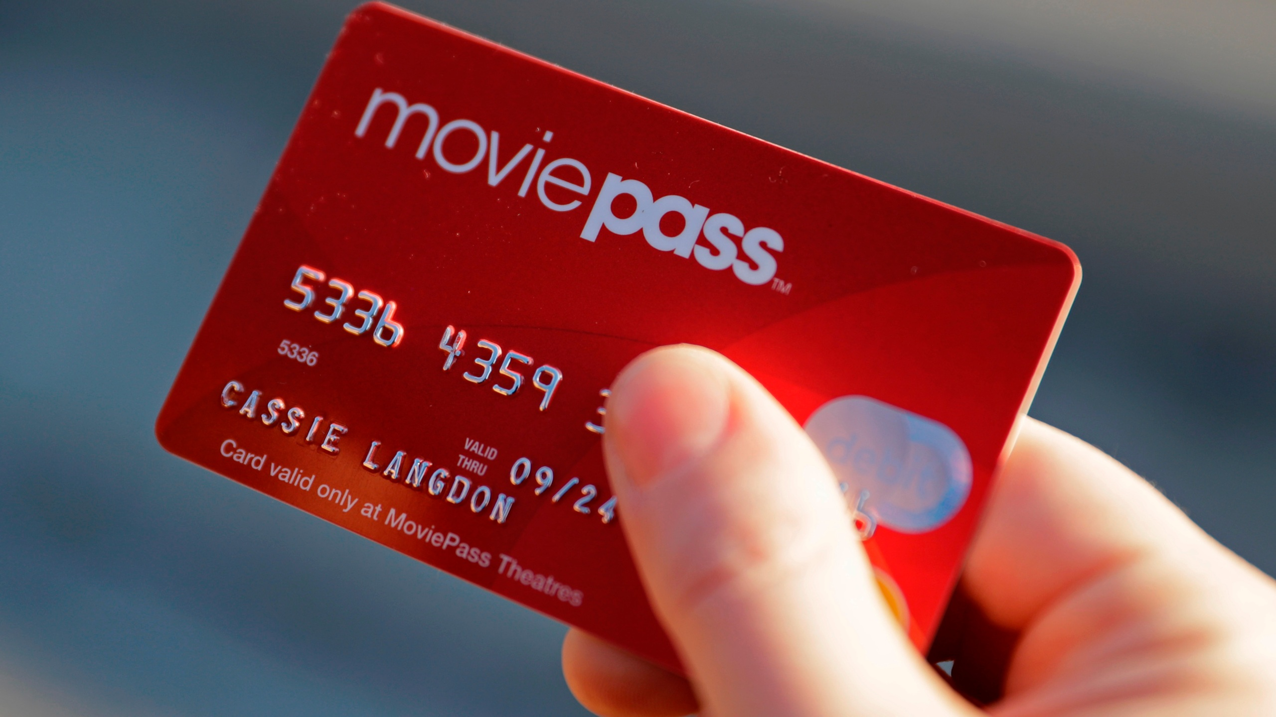 MoviePass_Price_Hike_85904-159532-159532.jpg00238656
