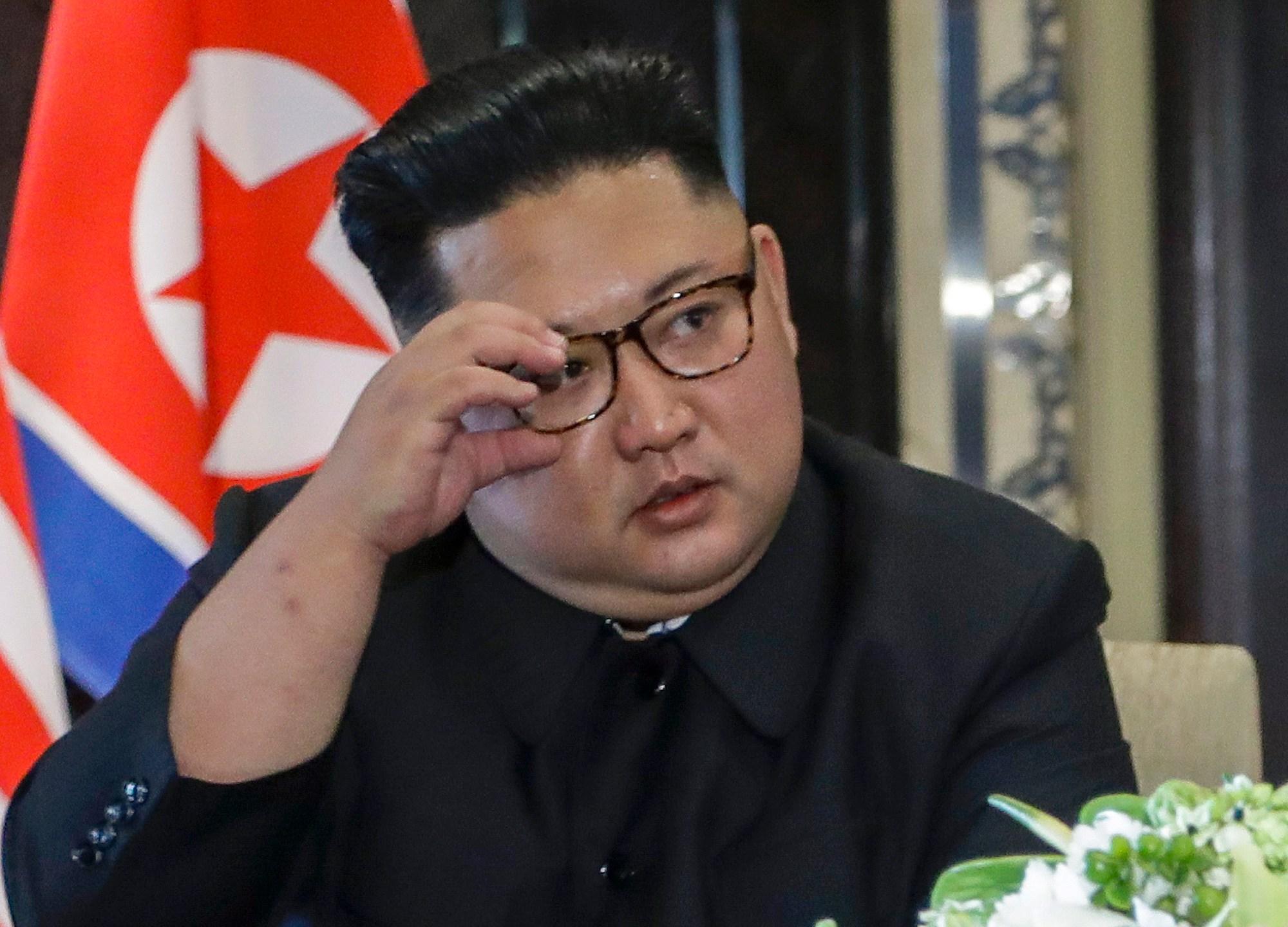 North_Korea_Japan_Bashing_48108-159532.jpg47089327