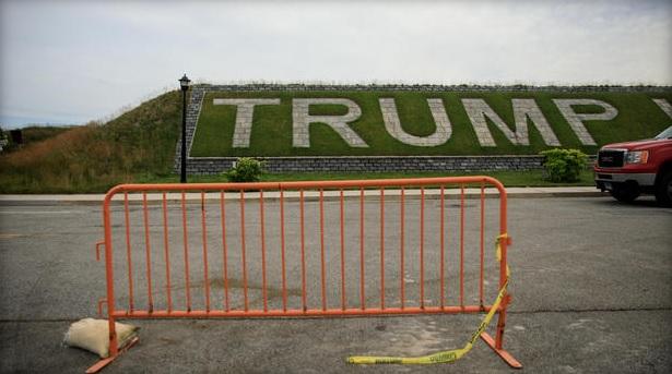 Trump Golf_1532596262177.jpg.jpg