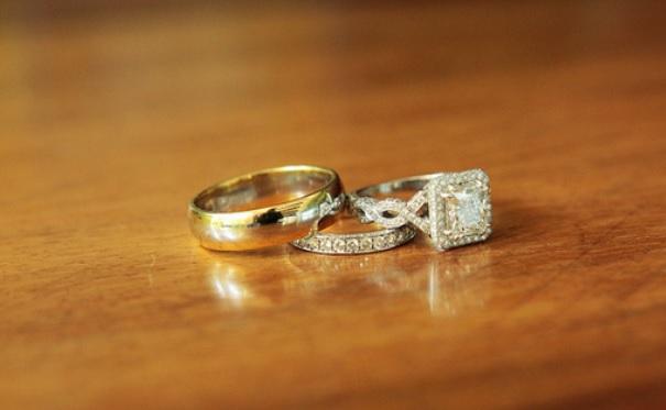 Wedding Rings from GETTY IMAGES_1532609047792.jpg.jpg