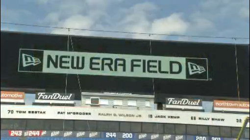 new era field_300687-873727655
