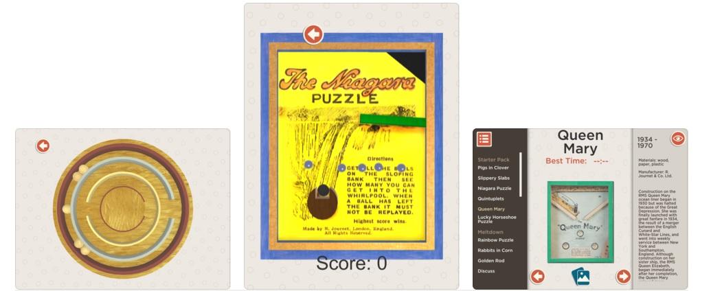 original mobile games_1532620077072.jpg.jpg