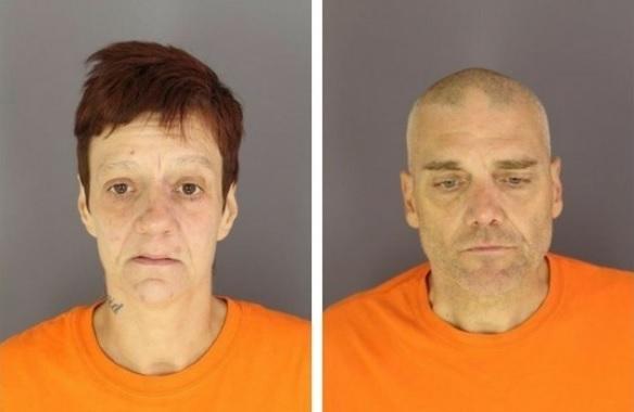 Albany Folks Arrested_1533198641732.jpg.jpg