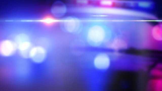 For Crime Stories Pretty Blue Lights_1520189497041.jpg.jpg