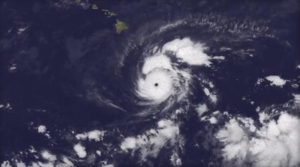 Hawaii Hurricane Lane Category 5_1534935385206.jpg.jpg