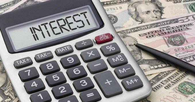Interest Rates_1533199314289.jpg.jpg