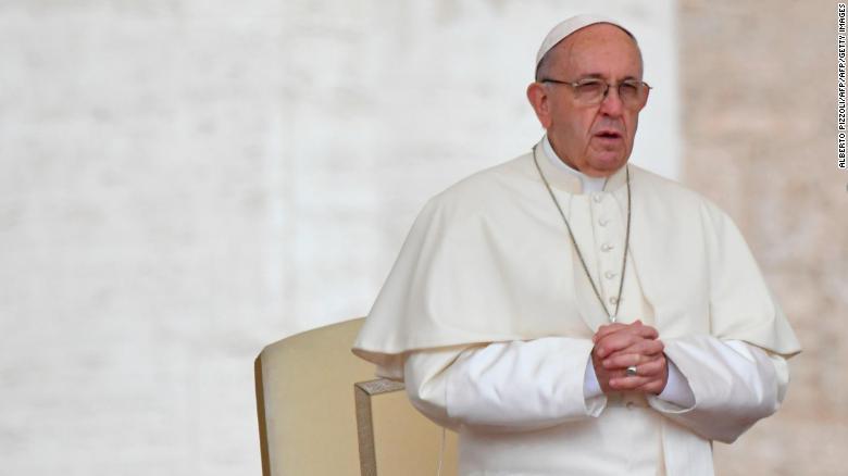 Pope Francis_1533212477097.jpg.jpg