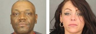 Rochester Folks Arrested After Stealing Beer_1533201999573.jpg.jpg