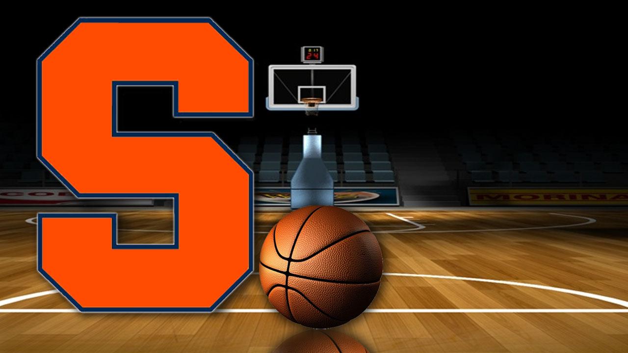 SU Basketball_1527196975470.jpg-118809342.jpg