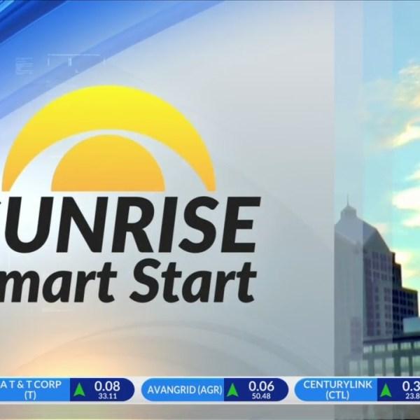 Sunrise_Smart_Start_8_21_2018_0_20180821110806