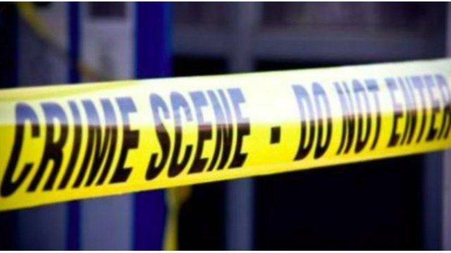 crime generic_1533004416828.jpg_50191917_ver1.0_640_360_1535214966476.jpg.jpg