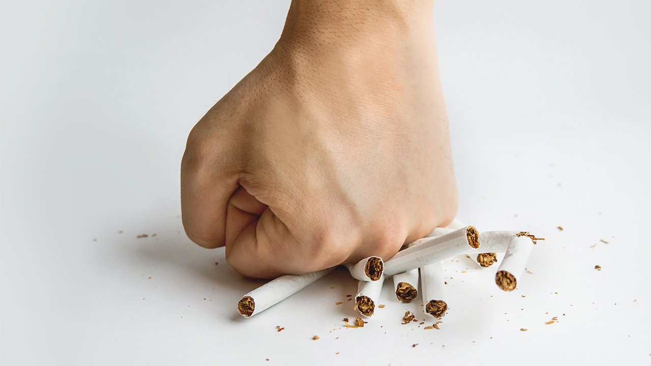 quit-smoking-health-cigarettes_1517257491688_336993_ver1_20180130193801-159532
