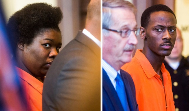 Michigan parents arrested for child's potty training death in Flint_1536310658142.jpg.jpg