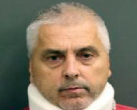 New Jersey man threatened Disney greeters he'd blow the place up_1536310062824.jpg.jpg