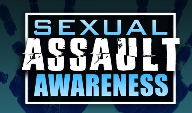 Sexual Assault Awareness_1536222041305.jpg.jpg