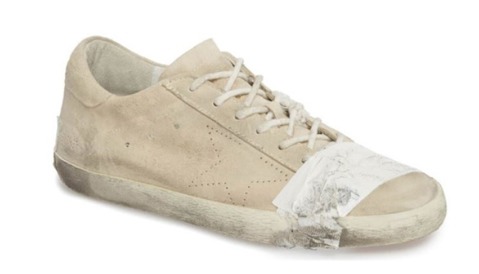 Sneakers that have sold out though they look super worn_1537573964614.jpg.jpg