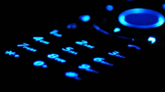 cellphone keys light up in the dark_2316750884088945-159532